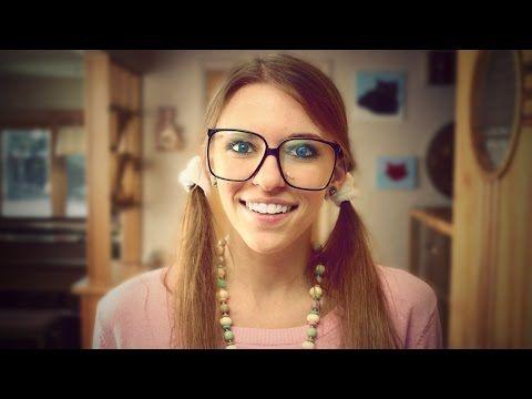 Cat Lady Dance (Amymarie Gaertner & Glitch) - 4K - YouTube