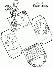 paper basket weaving template - 1000 images about easter on pinterest paper weaving