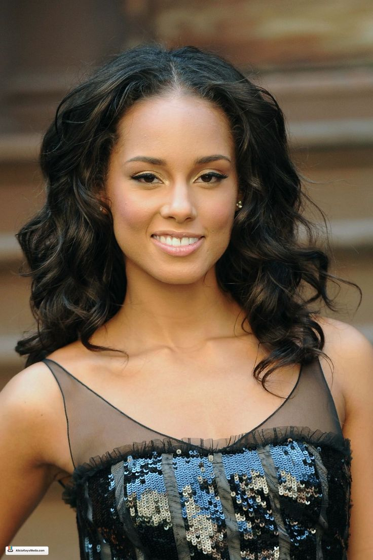 alicia key hair style best 25 style ideas on 5294 | 94f628ebe062b745ad84f0489d9d38fc alisha keys alicia keys hair