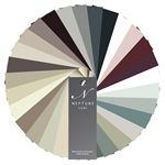 Paint Samples & Free Fabric Swatches | Neptune