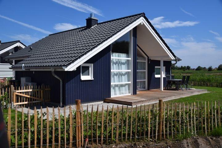 Ostsee Ferienhaus Strandzeit Wlan Sauna Kamin Eingezauntes Grundstuck Ostsee Ferienhaus Strandzeit In Kali Ostsee Ferienhaus Ferienhaus Ostsee Ferienwohnung
