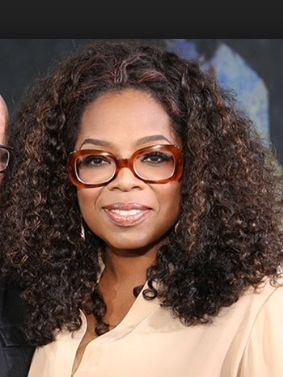 I Love Oprah S Glasses Need These My Spectacles