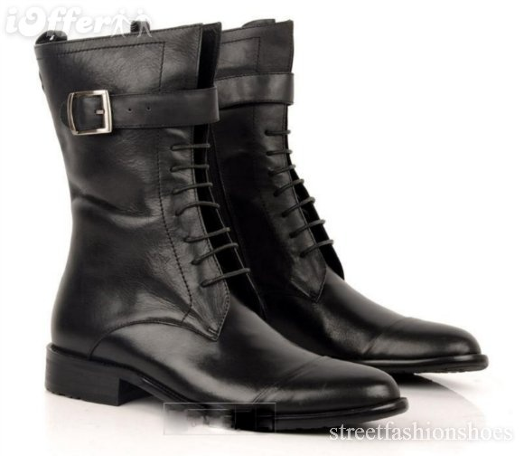 1000 images about s shoes on ioffer on