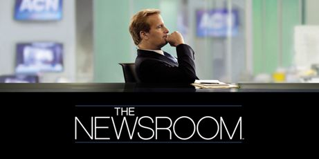 Download The Newsroom Episodes
