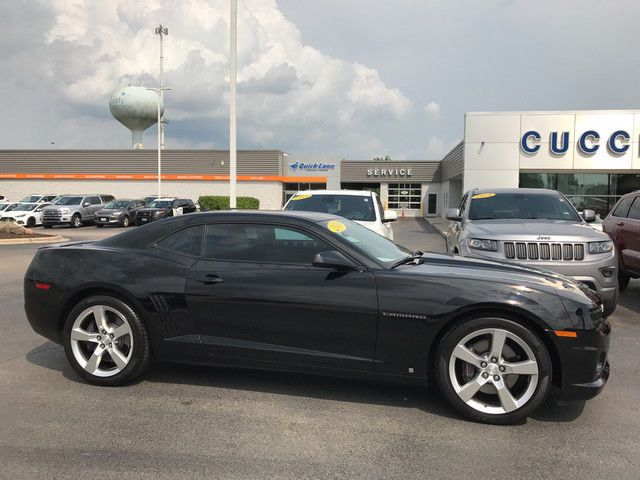 Nice Amazing 2010 Chevrolet Camaro SS Coupe 2-Door 2010 CHEVY CAMARO SS 2SS ONLY 5k MILES 1 ONE PREVIOUS OWNER! NEW Z06 TRADE! 2018 Check more at http://24auto.ga/2017/amazing-2010-chevrolet-camaro-ss-coupe-2-door-2010-chevy-camaro-ss-2ss-only-5k-miles-1-one-previous-owner-new-z06-trade-2018/