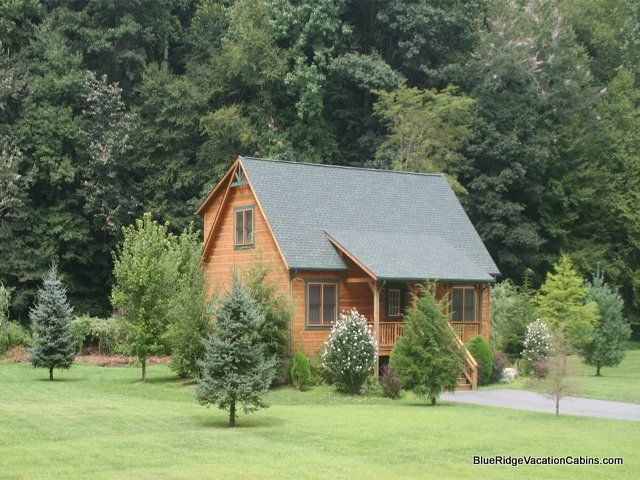 15 best vacation ideas images on pinterest beautiful for Blue ridge cabin rentals pet friendly