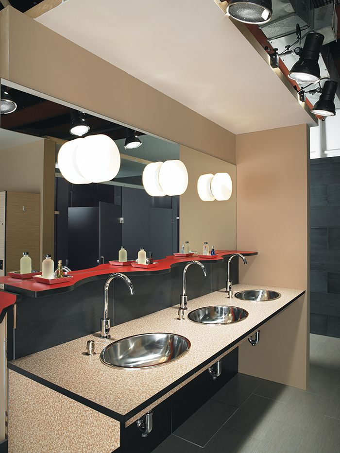 17 Best Images About Formica Inspiration On Pinterest Countertops Red Dragon And Soapstone