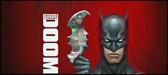 Afbeeldingsresultaat voor batman animated movies list