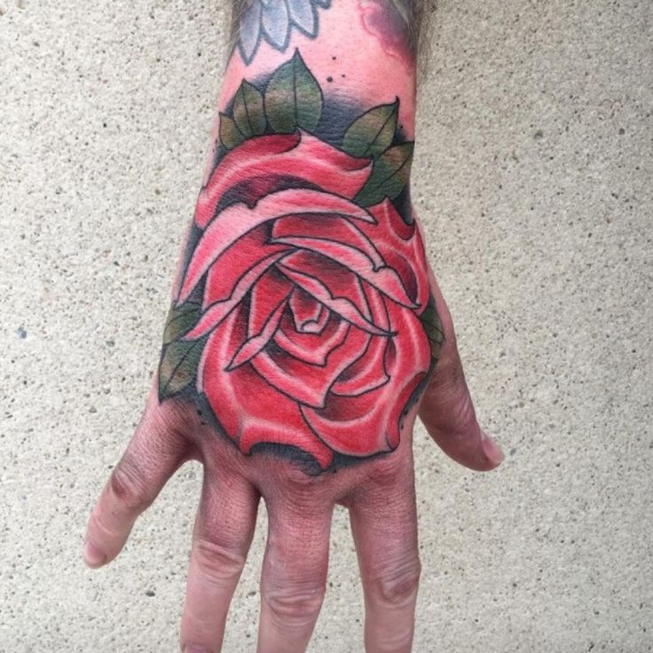 James martin omaha tattoo artist in 2020 with images