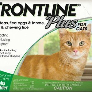 Visit our site http://couponsfordogsproduct.com/ for more information on premium dog food.Frontline Plus Coupons are the cheapest solution to keep your pet dog canines and cats healthy and balanced and pleased. It is the best items that most professionals advise considering that it is risk-free to use and very efficient.