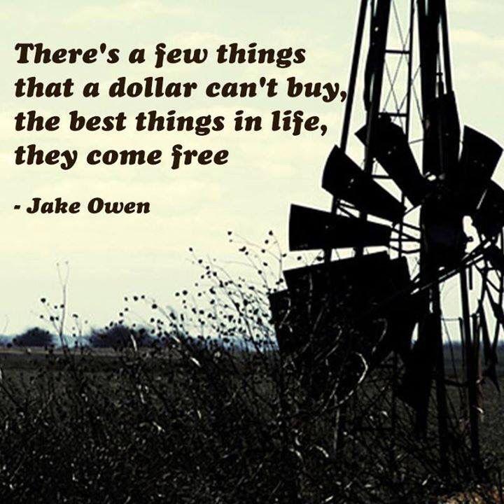 112 best Country Lyrics images on Pinterest   Country lyrics ...