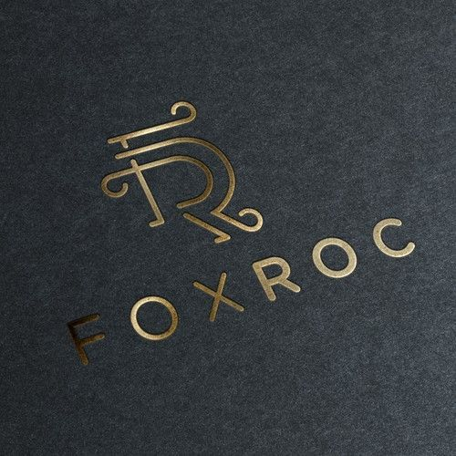 The 25 best Luxury logo ideas on Pinterest Luxury logo design