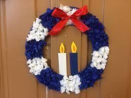 Kuvahaun tulos haulle itsenäisyyspäivän askartelu ideoita