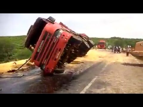 Ultimate FAILS of MARCH 2015 ★ Fail Videos Compilation ★ FailCity - YouTube