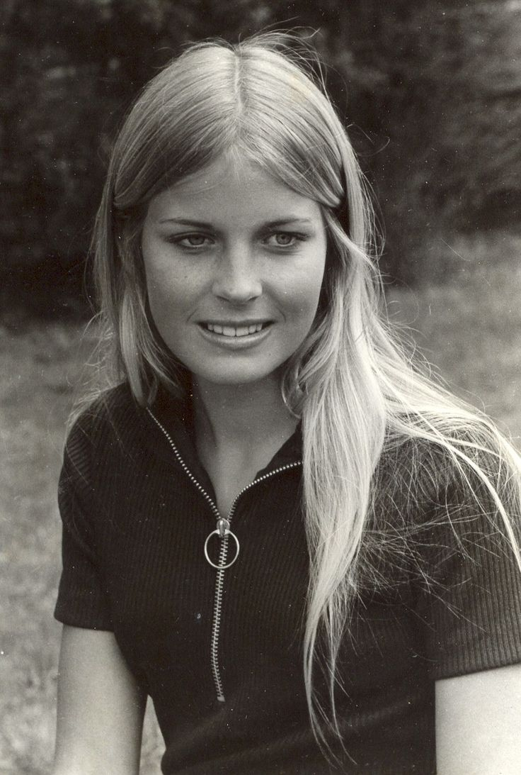 61 Best Images About Native Americans On Pinterest: 61 Best Bo Derek Images On Pinterest
