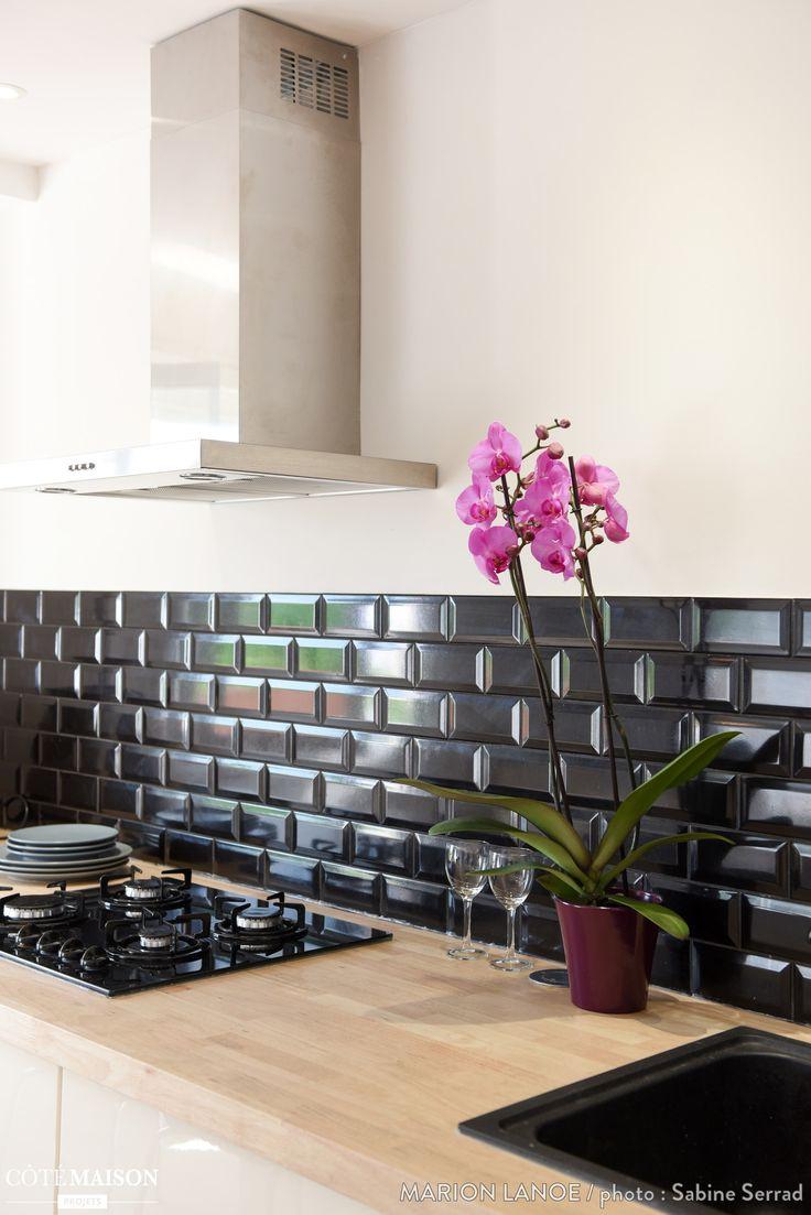 162 best images about cuisine boulanger on pinterest deco cuisine kitchen and kitchenette. Black Bedroom Furniture Sets. Home Design Ideas