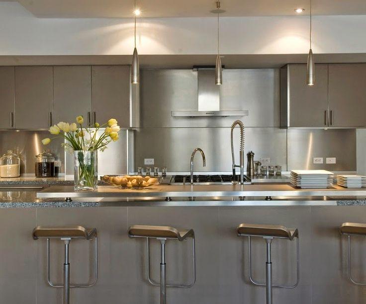 M s de 25 excelentes ideas populares sobre gabinetes de for Ideas de gabinetes de cocina