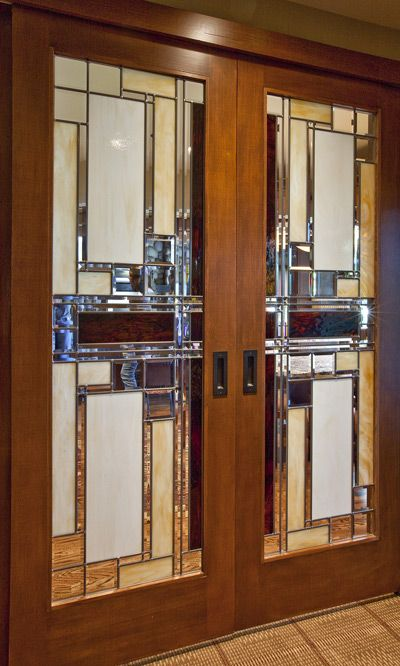 1000 Images About Doors On Pinterest Entrance Doors Foyers And Wooden Doors