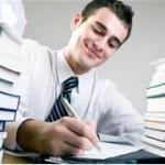 Planificación estratégica para pymes - Procedimiento operativo ISO 9001