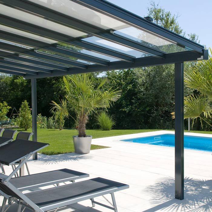 die besten 17 ideen zu glasdach terrasse auf pinterest. Black Bedroom Furniture Sets. Home Design Ideas
