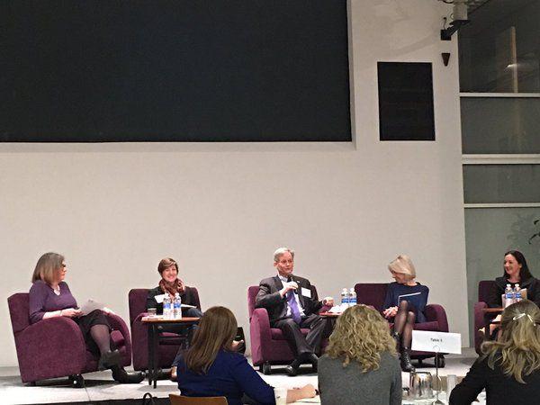 Power Shift Forum (@PowerShiftForum) | Twitter Liz Romanoff Silva @LizRomanoff Mar 3 @gender_jenn reflects on the WEAI as a  tool to measure empowerment: the benefits and shortcomings  #GlobalWE3 w @ProfLindaScott of #PowershiftForum