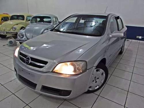 astra sedan 1.8 2004 completo