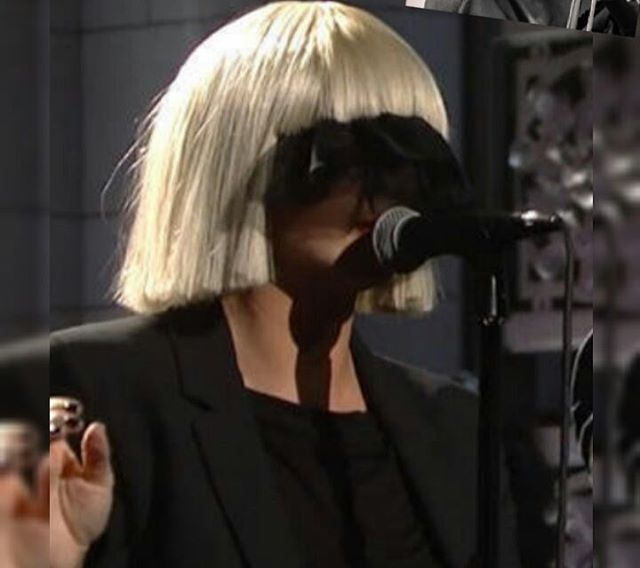 106 best Sia images on Pinterest | Music, Artists and First love