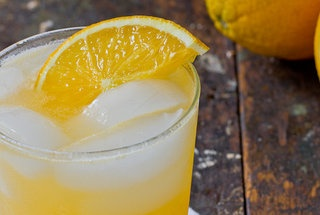 Screwdriver Cocktail | Drinky Drinks | Pinterest | Cocktail recipes ...