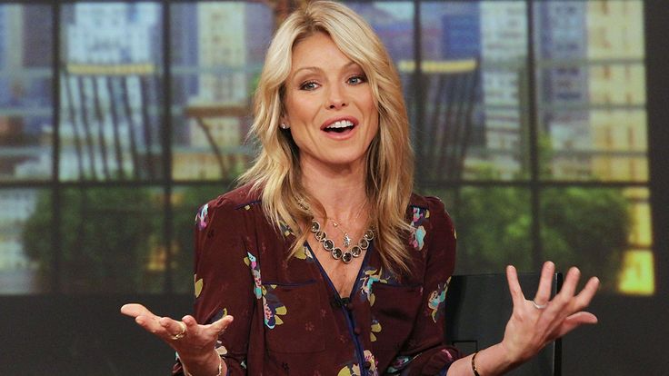 Kelly Ripa Finally Announces Michael Strahan Replacement On Live! Read Who It Is! #Gma, #KellyRipa, #LiveWithKelly, #MichaelStrahan, #RyanSeacrest celebrityinsider.org #Entertainment #celebrityinsider #celebrities #celebrity #celebritynews