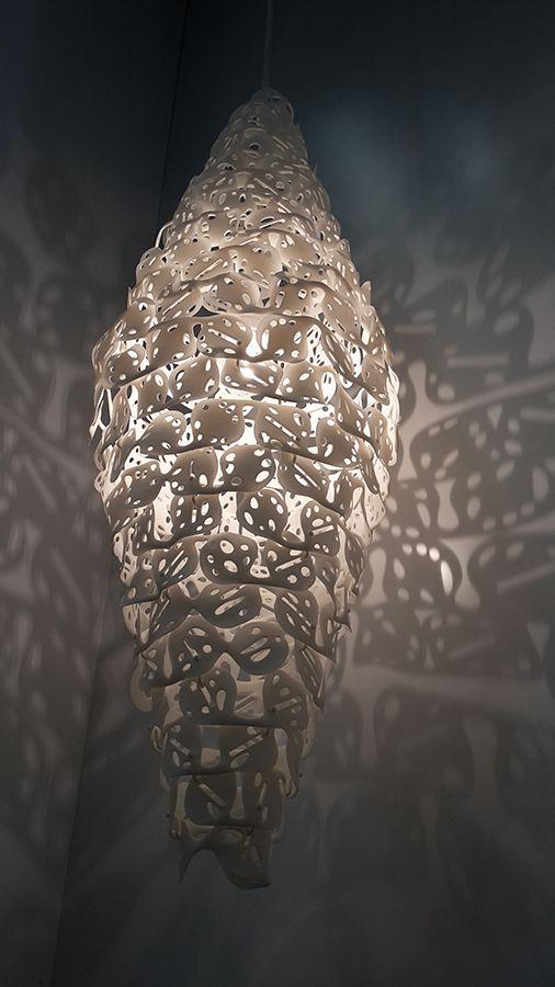197 best 3D l i g h t i n g images on Pinterest | Lighting design ...