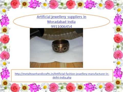 artificial fashion jewellery 9911006454 suppliers, manufacturers in mora...
