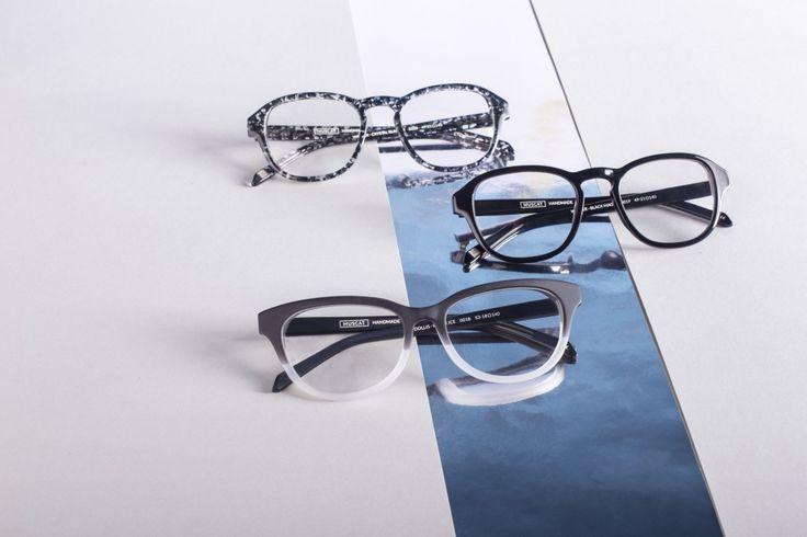 Muscat, eyewear, still life, MEG GALLA