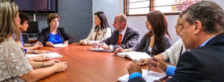 Abogados de seguros en Antioquia