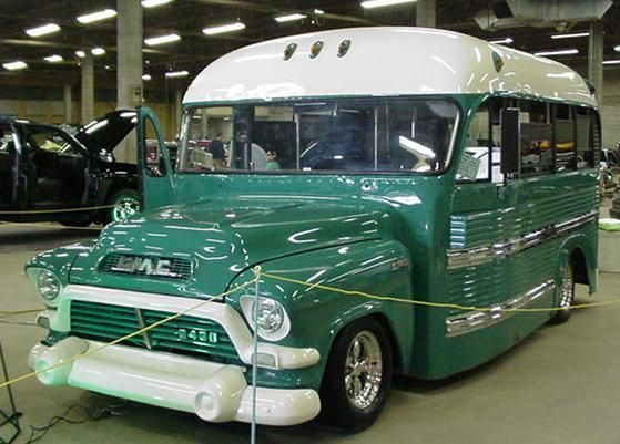 80 Best Vintage Buses Images On Pinterest Buses Busses