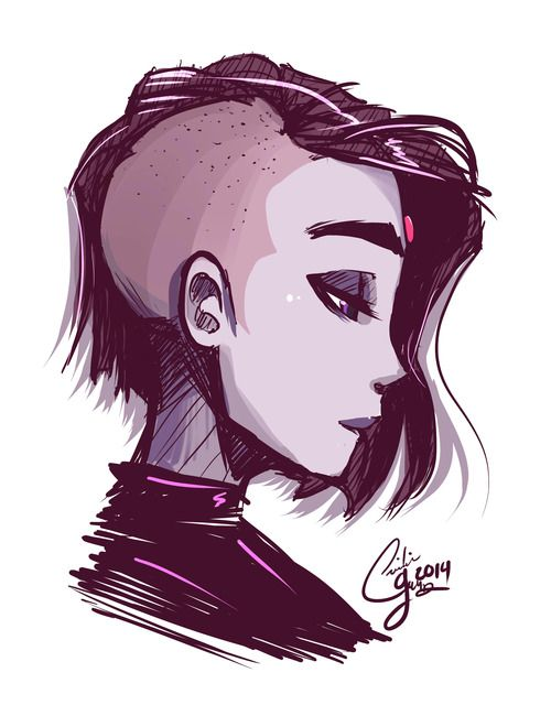 define undercut ideas