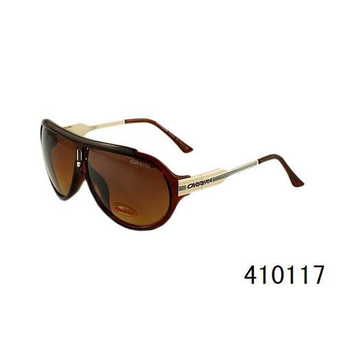 Carrera Endurance Sunglasses Coffee,http://www.carrerasunglassesale.com/carrera_endurance/carrera-endurance-sunglasses-coffee
