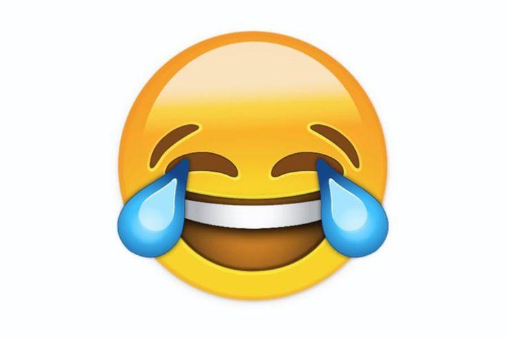 Lach Smiley Whatsapp - ARCHIDEV | Lach smiley, Lustige
