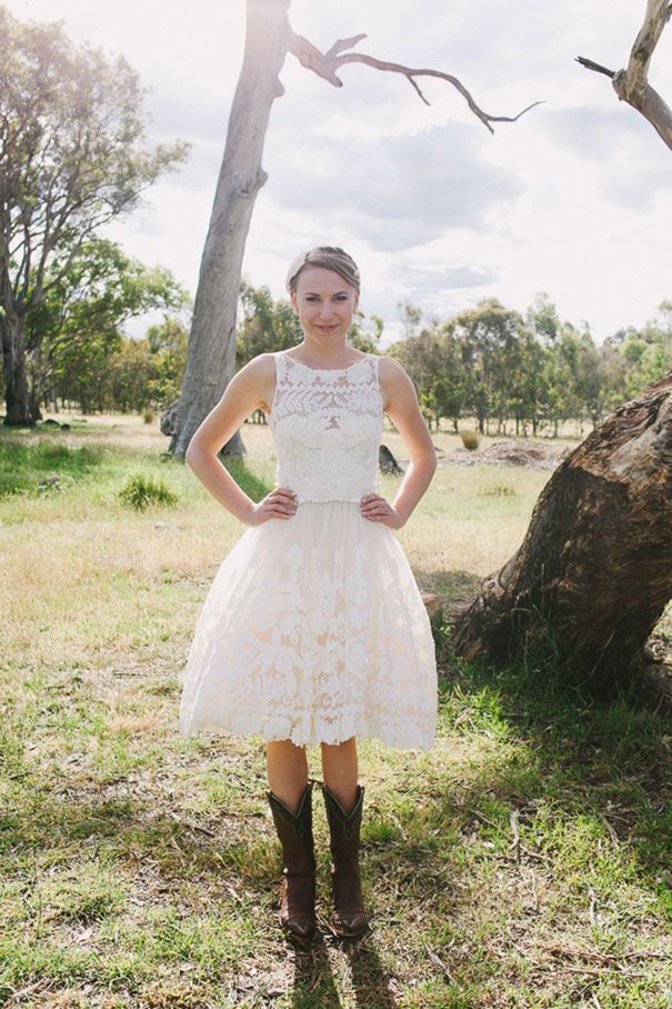 261 best Beautiful Brides, Vintage, Wedding Dresses, Sydney ...