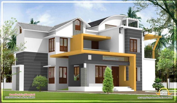 190 best sri lanka 2015 images on pinterest sri lanka for Modern house designs sri lanka