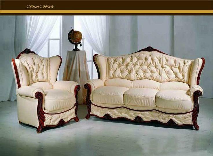 Set canapele Rom-Confort Iasi