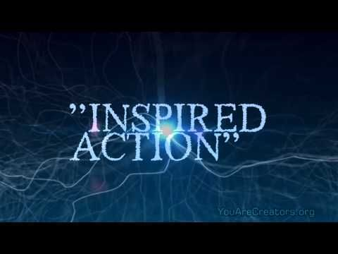 "When to take action using ""The Law Of Attraction"" (Use This!) - YouTube"