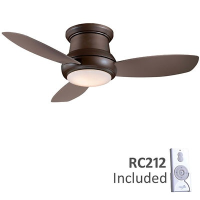 Best Fans Images By Sandy Shapiro On Pinterest Ceiling Fan - Small ceiling fans for bathrooms