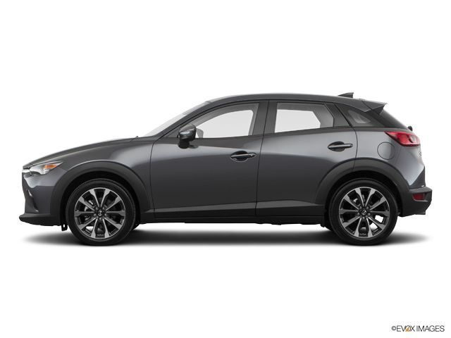 2019 Mazda Cx 3 Touring City Of Industry Ca Mazda Cx3 Mazda Mazda3 Mazda