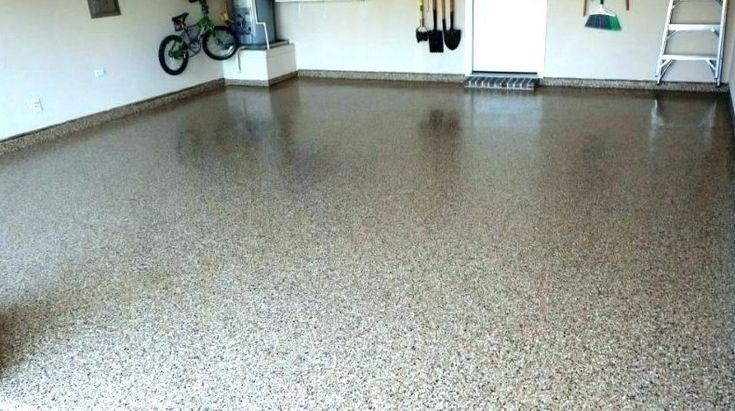 Garage Floor Epoxy California Commercial And Residential Epoxy Floors Garage Floor Epoxy Garage Floor Coatings Epoxy Garage Floor Paint