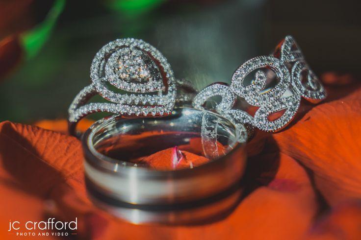 Jewellery by: The Art of Silver in Cullinan! www.casablancamanor.co.za