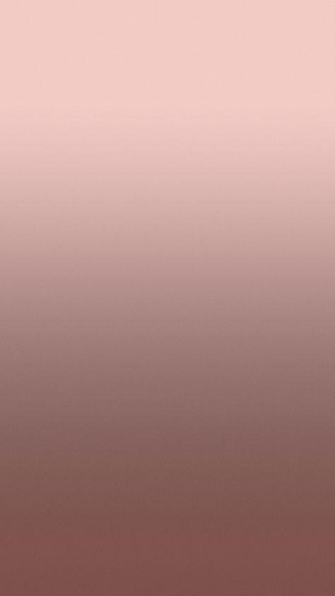 Rose-Gold--iPhone6s-wallpaper-HD