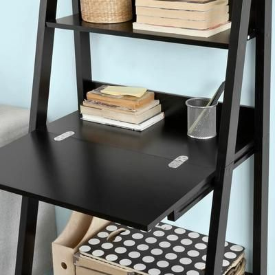 les 25 meilleures id es concernant tablette murale sur pinterest etagere palette d cor d 39 ours. Black Bedroom Furniture Sets. Home Design Ideas