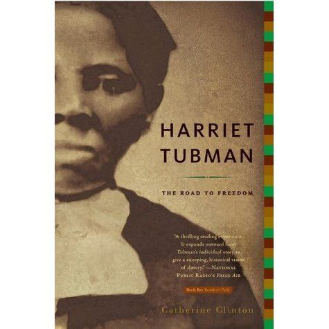 Celebrated for her courageous exploits as a conductor on the Underground Railroad, Harriet Tubman has entered history as one of nineteenth-century America's most enduring and important figures. But just who was this remarkable woman? To John Brown, leader of the Harpers Ferry slave uprising, she was General Tubman. For the many slaves she led north to freedom, she was Moses. To the slaveholders who sought her capture, she was a thief and a trickster. To abolitionists, she was a prophet.
