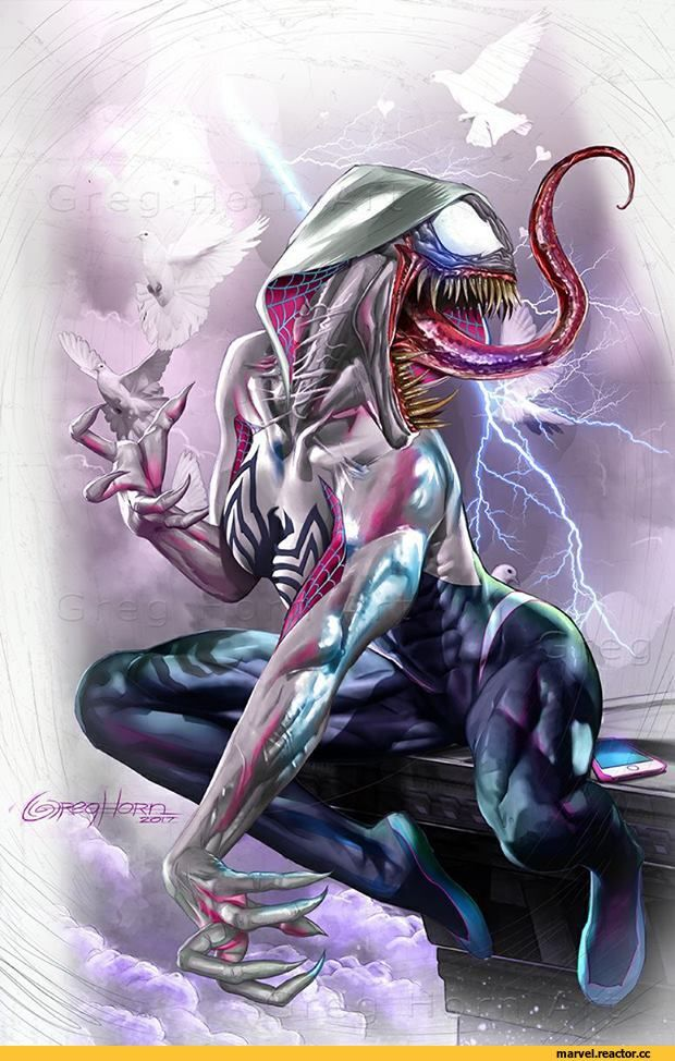 Gwen-Stacy-Marvel-фэндомы-Venom-3926546.jpeg (620×974)