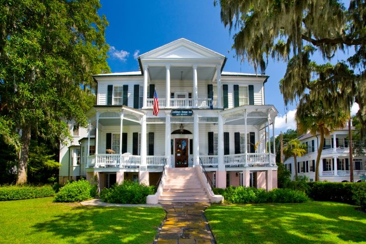 Great list of things to do in hilton head with family